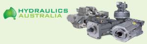 Hydraulics Australia
