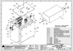 HA-0020-Mooring-Assembly-VR-300×212