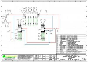HA-0021-Mooring-Hydraulic-Components-VR-300×212
