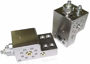 safex-valves